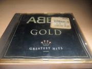 CD Abba