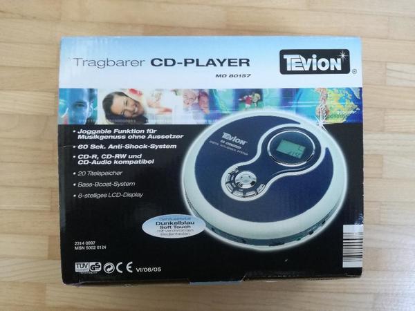 cd player mit car kit in ottobrunn auto hifi boxen. Black Bedroom Furniture Sets. Home Design Ideas