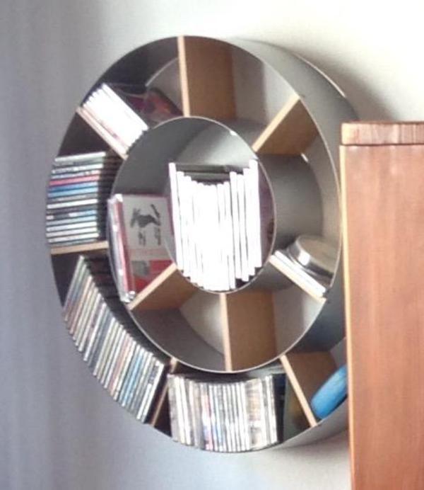 tv neu und gebraucht kaufen bei. Black Bedroom Furniture Sets. Home Design Ideas