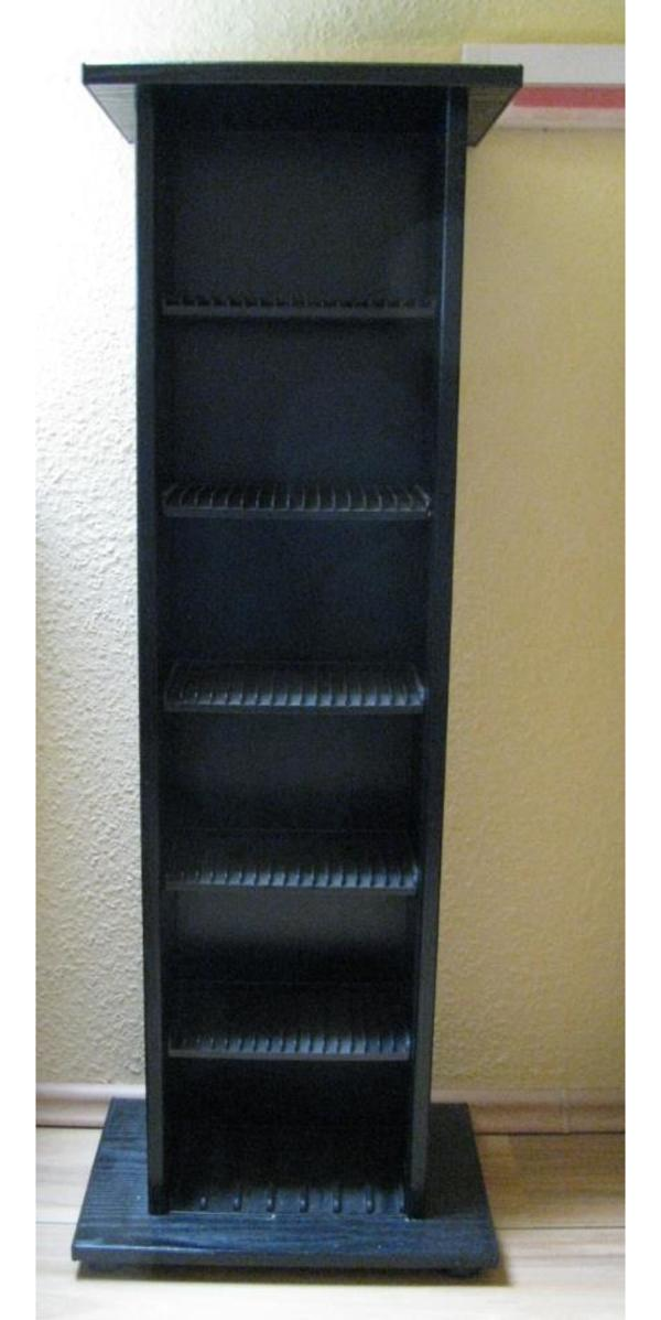 brei kleinanzeigen elektronik unterhaltung. Black Bedroom Furniture Sets. Home Design Ideas