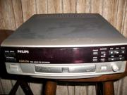 CDR CD Recorder