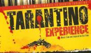 CDs TARANTINO EXPERIENCE