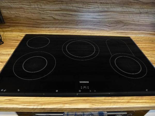 Aeg Kühlschrank Quietscht : Kühlschrank quietscht möbel design idee für sie u eu e latofu