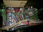 Chassis Philips Vcc