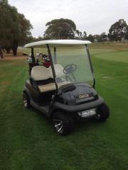 golf cart sport fitness sportartikel gebraucht. Black Bedroom Furniture Sets. Home Design Ideas