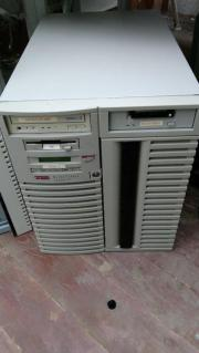 Computermuseum: HP K-
