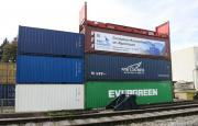 Container/Lagercontainer/Materialcontainer/