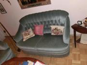 couch wohnzimmercouch