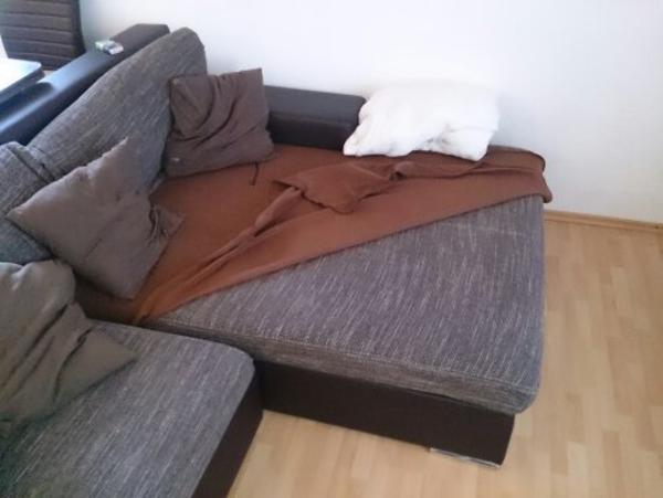 Sofas sessel m bel wohnen reutlingen gebraucht for Couchlandschaft xxl