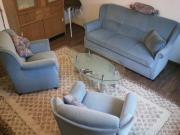 Couchgarnitur Sofa Couch