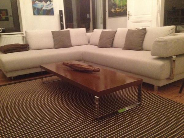 couchtisch braun neu und gebraucht kaufen bei. Black Bedroom Furniture Sets. Home Design Ideas