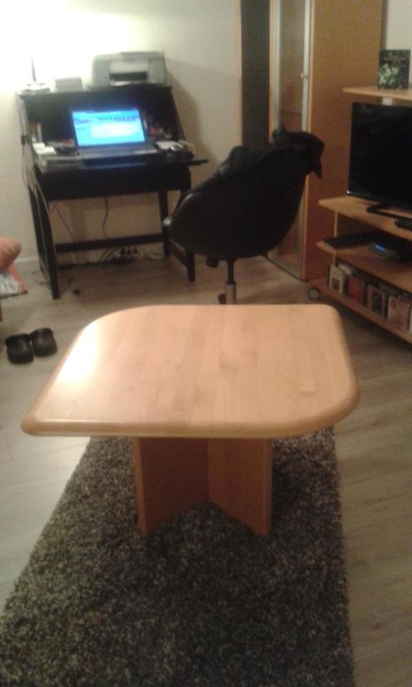 buche teilmassiv neu und gebraucht kaufen bei. Black Bedroom Furniture Sets. Home Design Ideas