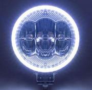 CREE LED 60