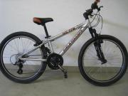 Cycle Alurad MTB