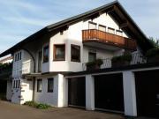 Dachwohnung zu vermieten
