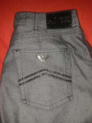 Damen Armani Jeans