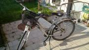 Damen Cityrad KTM