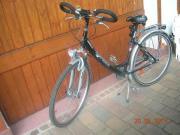 Damen Fahrrad 28