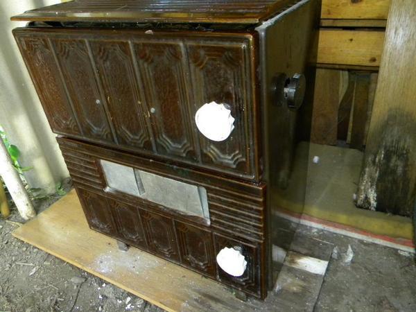 heizung warmwasser bau und heimwerkerbedarf gebraucht kaufen. Black Bedroom Furniture Sets. Home Design Ideas