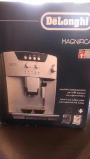 De`Longhi Kaffeevollautomat »