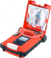 Defibrillator CARDIAC SCIENCE