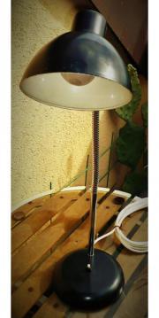 dekorative Büro Lampe