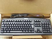 DELL Tastatur NEU,