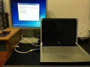 Dell xps m1530 laptop defekt dell xps m1530 laptop teil defekt das heist der akku ist fertig und das bild ist recht dunkel momentan fährt er nicht hoch warum auch immer auf den ... 60,- D-67753Einöllen Heute, 07:42 Uhr, Einöllen - Dell xps m1530 laptop defekt dell xps m1530 laptop teil defekt das heist der akku ist fertig und das bild ist recht dunkel momentan fährt er nicht hoch warum auch immer auf den