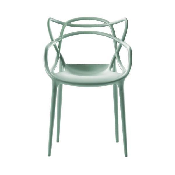 Design stuhl jugendstil design in garching designerm bel for Stuhl klassiker design