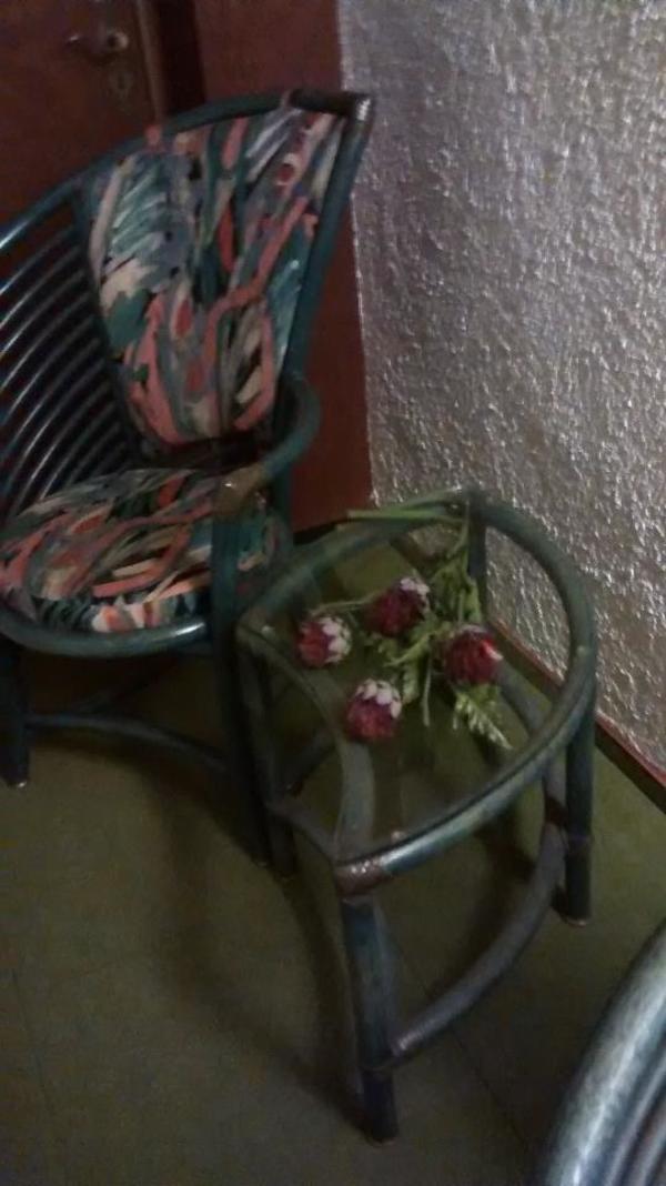rattanst hle rattanstuhl neu und gebraucht kaufen bei. Black Bedroom Furniture Sets. Home Design Ideas