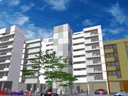 Deutschland - Wohnungs Angebote