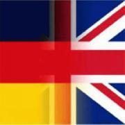 Deutschlehrer, Englischlehrer: Unterricht