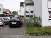 DHH in Kaiserslautern-
