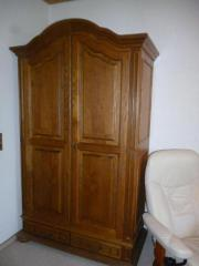 dielenschrank eiche haushalt m bel gebraucht und neu kaufen. Black Bedroom Furniture Sets. Home Design Ideas