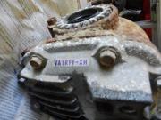 Differential Subaru VA1RFF-