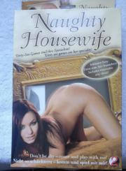Dirty Housewife - Sexpuppe