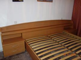 schlafzimmer betten matratzen g nstig kaufen bei local24. Black Bedroom Furniture Sets. Home Design Ideas
