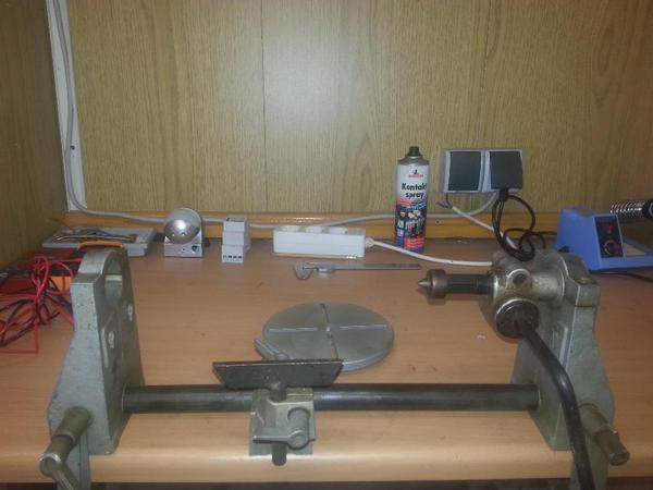 drechselbank f r handbohrmaschine ddr produkt auch als. Black Bedroom Furniture Sets. Home Design Ideas
