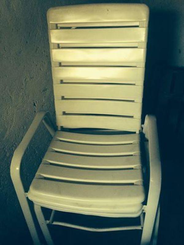 gartenm bel pflanzen garten heilbronn neckar. Black Bedroom Furniture Sets. Home Design Ideas