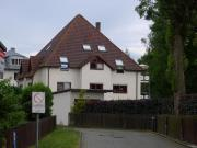 DRESDEN: Schicke 2-