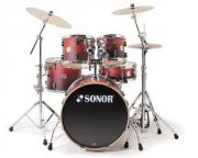 Drumset Sonor Force,