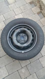 Dunlop Ecocontroll Fulda 175 / 65 R14 ET36 Hiermit verkaufe ich Sommerreifen der Marke Dunlop Ecocontroll. Die Reifen sind in einem sehr guten Zustand. Die Reifen werden mit Felgen verkauft und ... 120,- D-76351Linkenheim-Hochstetten Linkenheim Heute, 18: - Dunlop Ecocontroll Fulda 175 / 65 R14 ET36 Hiermit verkaufe ich Sommerreifen der Marke Dunlop Ecocontroll. Die Reifen sind in einem sehr guten Zustand. Die Reifen werden mit Felgen verkauft und