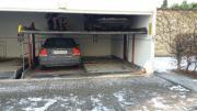 Duplex Garagenstellplatz ,Waecherstraße,