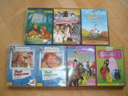 DVD für Kinder