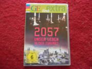 Dvd GEOlinoextra-2057