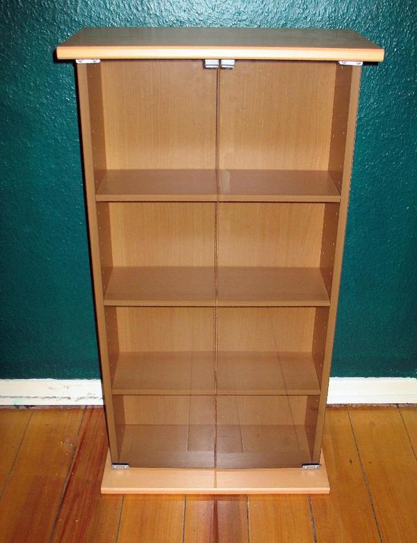 aus regal neu und gebraucht kaufen bei. Black Bedroom Furniture Sets. Home Design Ideas