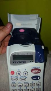 Dymo zu verkaufen