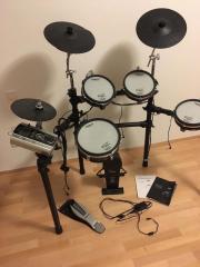 E-Drum / V-
