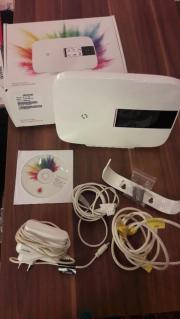 EasyBox 904x DSL +