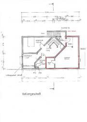 Eching 1-Zimmer-